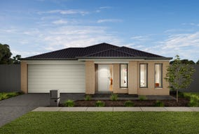 Lot 1443 Directions Drive, Greenvale, Vic 3059
