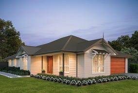 lot 313 Waterglass Street, Spring Farm, NSW 2570