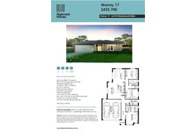1st Home Buyer Package, Melton South, Vic 3338