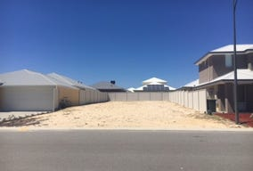 Lot 306 Crowned Way ( Re-sale), Alkimos, WA 6038