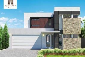 Lot 114 Buchanan Drive, Woodforde, SA 5072