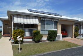 114/1 Orion Drive, Yamba, NSW 2464