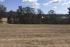 lot 89, lot 89 SANDFORD STREET, Delaneys Creek, Qld 4514