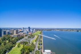 710/1 Riverside Dr Elizabeth Quay Perth WA 6000, Perth, WA 6000