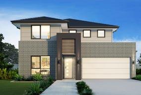 Lot 31 Loretto Way, Hamlyn Terrace, NSW 2259