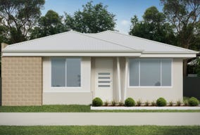 Lot 395 Rivers Edge, Coodanup, WA 6210
