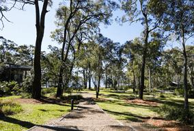 Lot 491, Murrays Beach, NSW 2281
