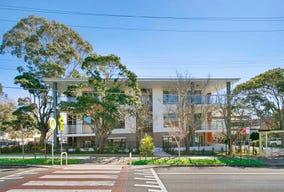 44/1 Wilsons Rd, Arncliffe, NSW 2205