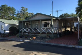 3651 Mt Lindesay Hwy, Park Ridge, Qld 4125