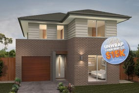 Lot 141 Proposed Road 2, Leppington, NSW 2179