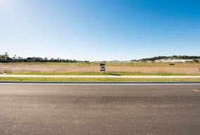 Lot 206, Palmetto Circuit, Rural View, Qld 4740