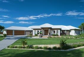Lot 124 Homestead Crescent, Montego Hills, Kingsholme, Qld 4208