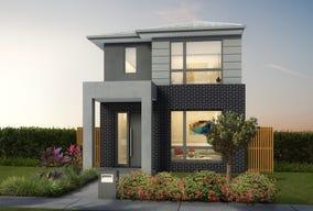 Lot 100 60 Edmondson Ave, Austral, NSW 2179