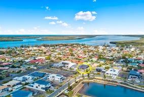19 Marina View Drive, Pelican Waters, Qld 4551