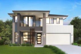 Lot 76 Coventry Street, Hamlyn Terrace, NSW 2259
