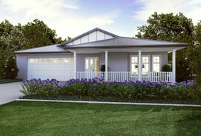 Manorville/194 Bishop Road, Beachmere, Qld 4510