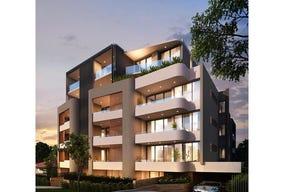 601/552-556 President Avenue, Sutherland, NSW 2232