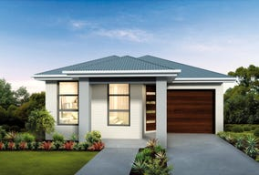 Lot 16 Olive Grove Estate, Austral, NSW 2179