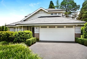 36/2 Links Road, Bowral, NSW 2576