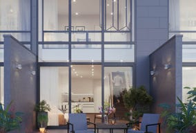 410/83 Campbell Street,, Wollongong, NSW 2500