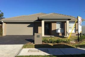Lot 222 Springdale Street, Marsden Park, NSW 2765