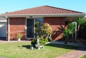 59/2034 Frankston- Flinders Road, Hastings, Vic 3915