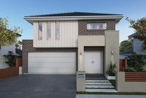 Lot 4143 Wilhelm Parade, Oran Park, NSW 2570