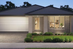 Lot 829 Scoria Drive, Wollert, Vic 3750