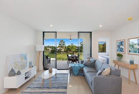 205/58 Thistle St, Lutwyche, Qld 4030