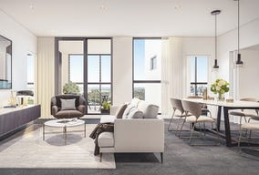 1704/ICON Discovery Point, Wolli Creek, NSW 2205