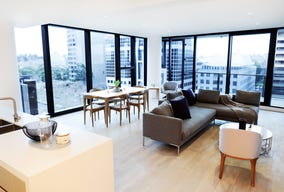 808/450 St Kilda Road, Melbourne, Vic 3004