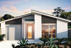 Lot 1487 H&L Package in Aura, Caloundra West, Qld 4551