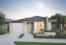 Lot 5490 Ullswater Close, Vale, Aveley, WA 6069