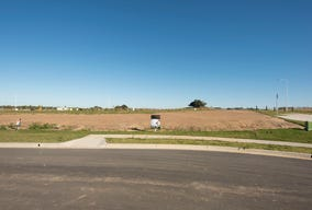 Lot 178, Excelsa Circuit, Rural View, Qld 4740