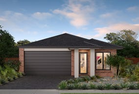 Lot 5094 Blue Lake Drive, Wallan, Vic 3756