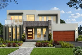 Lot 120, Forestwood Drive, Glenmore Park, NSW 2745