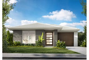 Lot 1457 H&L Package in Henry Street, Caloundra West, Qld 4551