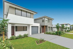 Lot 107 Terry Road, Box Hill, NSW 2765