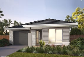 Lot 47 Jones Street, Coomera, Qld 4209