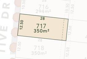 Lot 717, Distinctive Drive, Rockbank, Vic 3335