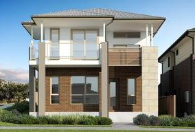 Lot 2062-63 / 7 Corner Barlow Boulevarde & Goldstone Way, Box Hill, NSW 2765