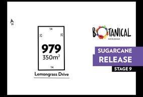 Lot 979, Lemongrass Drive, Mickleham, Vic 3064
