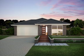 Lot 220 Birmingham Circuit, Bellbird, NSW 2325