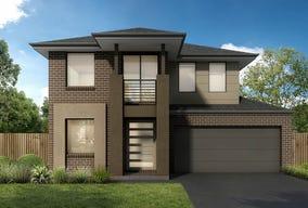 Lot 637 Ashburton Crescent, Schofields, NSW 2762
