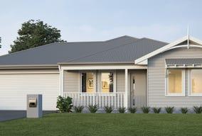 Lot 341 Waterglass Street, Spring Farm, NSW 2570