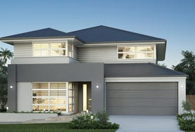 Builder Package Springfield Rise, Spring Mountain, Qld 4300