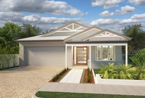 Lot 1285 Eden Drive, Caloundra West, Qld 4551