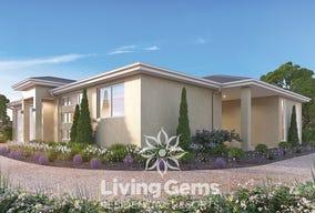 Fuchsia Living Gems Toowoomba 500 South Street, Glenvale, Qld 4350