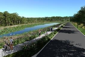 Lot 704, Carroll Circuit, Cooranbong, NSW 2265