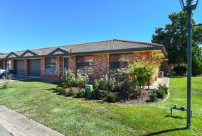 27/36 Mountford Crescent, East Albury, NSW 2640